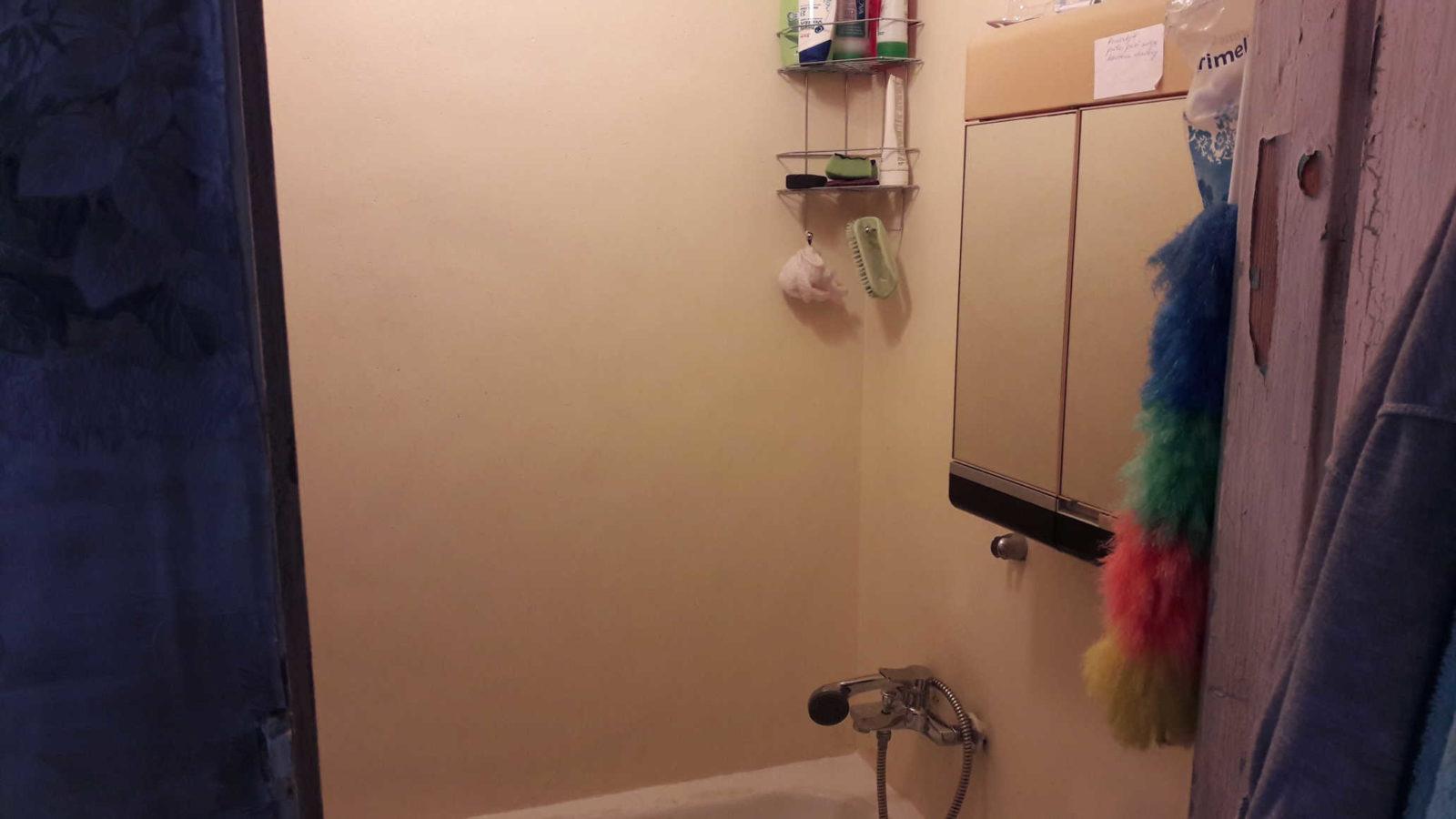 2-ju-kambariu-butas-klaipedoje-vonia-01