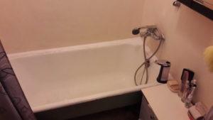2-ju-kambariu-butas-klaipedoje-vonia-02
