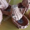 Pinta kiaulytė saldaininė 06