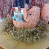 Pinta kiaulytė saldaininė 07